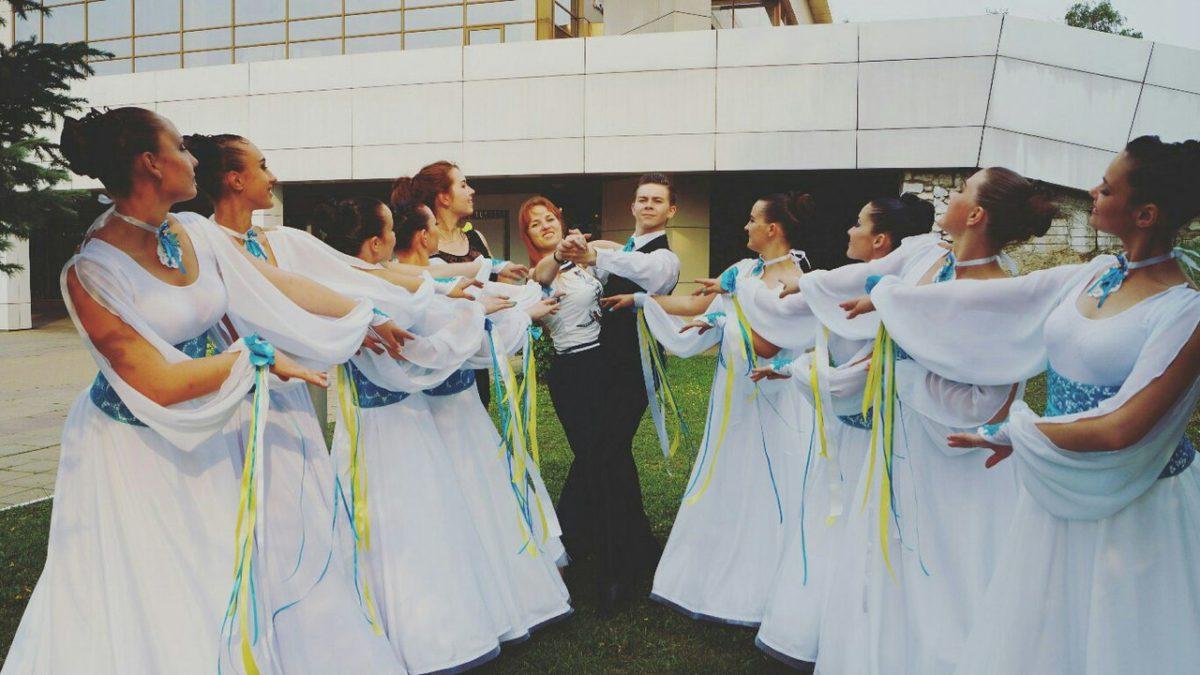 Курсы повышения квалификации — Теория и практика преподавания классического танца