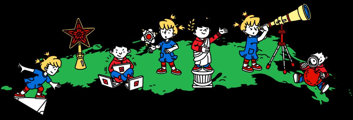 XIX Международная олимпиада «Дорогой знаний» учебных заведений сферы культуры и искусства