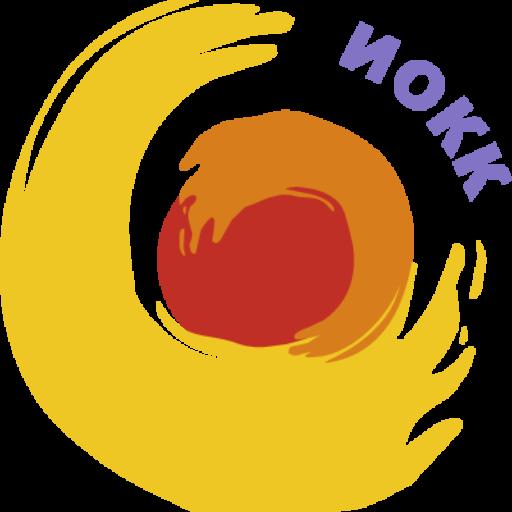 Центр дополнительного образования ГБПОУ ИОКК  приглашает пройти обучение по программе  дополнительного профессионального образования  по теме «Звукорежиссура»